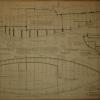 Original Plan 1964