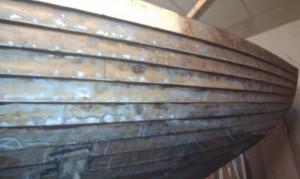 Holzschutz innen und aussen auftragen